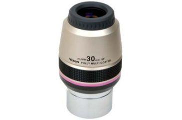 Vixen NLVW 30mm 2in Lanthanum Eyepiece 39301