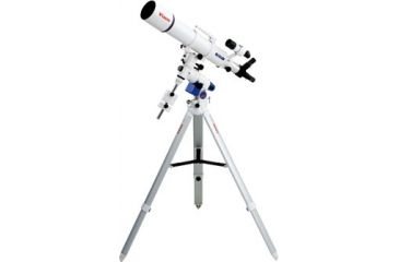 Vixen ED103S 103mm ED Refractor Telescope with GPD2 Equatorial Mount, HAL130 Tripod 39792