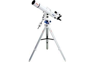 Vixen ED115S 115mm ED Refractor Telescope with GPD2 Equatorial Mount, HAL130 Tripod 39802