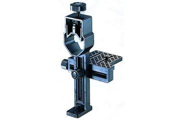 Vixen Universal Digital Camera Adapter 3919