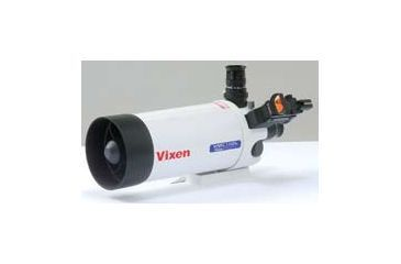 Vixen VMC110L Optical Tube Assembly w/ Porta II Mount