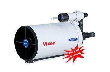 Vixen VMC200L Telescope Optical Tube with 7x50 Finderscope and Accessories 2633OTA / 2633