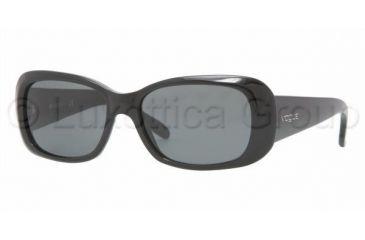 Vogue Sonnenbrille (VO2606S W44/87 55) Fb6bfJxb