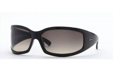 075ff856b3db Vogue VO2356S Sunglasses | Free Shipping over $49!