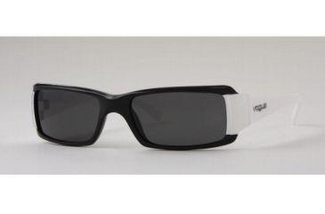 Vogue VO2453S Sunglasses with Lined Bifocal Rx Prescription Lenses