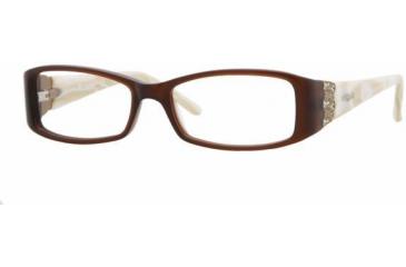 how to turn sunglasses into prescription glasses