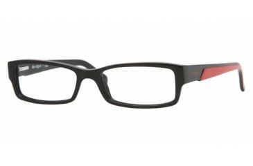 Vogue VO2644 #1824 - Black Frame