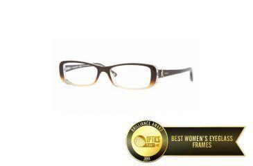 Best Women's Eyeglass Frames