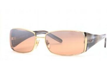 Vogue VO3572S Rx Prescription Sunglasses