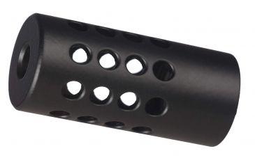 1-Volquartsen Firearms 32-Hole Comp
