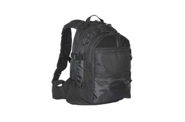 2f33271f0b36 Voodoo Tactical 3-day Assault Pack With
