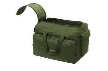 5-Voodoo Tactical Scorpion Load-out Bag