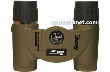 Vortex 7x18 Twister Search Binoculars - TWST-S-718