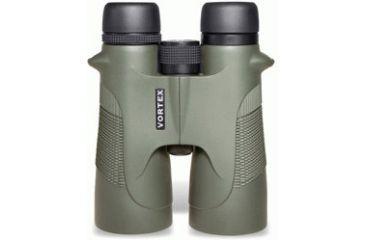 Vortex Diamondback 12x50 Binoculars D5012