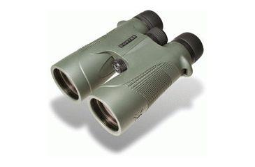 Diamondback 8.5x 50mm