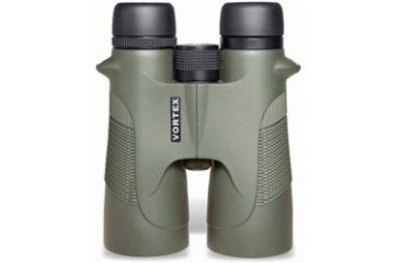 Vortex Diamondback 8.5x50 Binoculars D5085