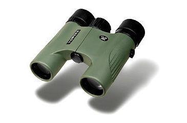 Vortex Fury 8 x 28 Compact Binoculars FRY-8-X
