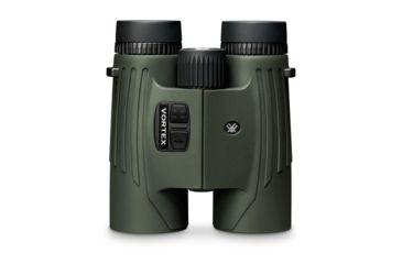 1-Vortex Fury HD 5000 10x42 Laser Rangefinder Binocular
