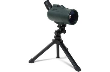 Vortex Impact RA 25-75x70 Angled Spotting Scope IMT-70RA