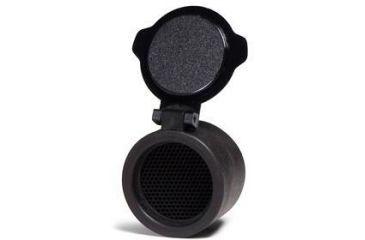"""Vortex killFLASH ARD Optic Cover: Flip Cap, Size 4 (1.4""""-1.6"""") ARD-CAP-4"""