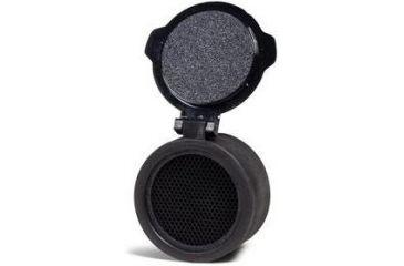 """Vortex killFLASH ARD Optic Cover: Flip Cap, Size 5 (1.6""""-1.84"""") ARD-CAP-5"""