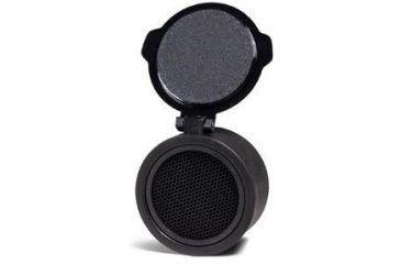 """Vortex killFLASH ARD Optic Cover: Flip Cap, Size 6 (1.84""""-2.2"""") ARD-CAP-6"""