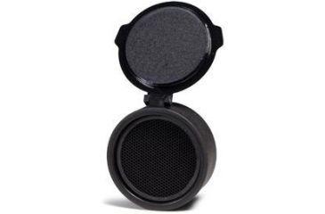 """Vortex killFLASH ARD Optic Cover: Flip Cap, Size 7 (2.2""""-2.45"""") ARD-CAP-7"""
