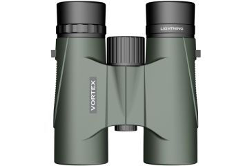 We have 50 flirtation.ga Coupon Codes as of January Grab a free coupons and save money. The Latest Deal is 10% Savings on All Pentax Binoculars & Spotting Scopes.