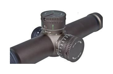 Vortex Razor HD 1-4x24 Riflescope
