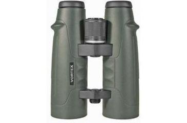 Vortex Razor 50mm High Definition Rubber Armor Binoculars