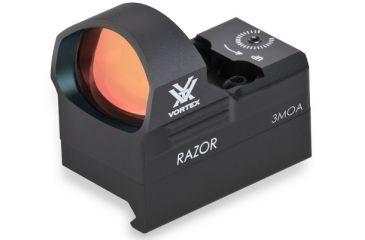 Vortex Razor Red Dot  RZR2001