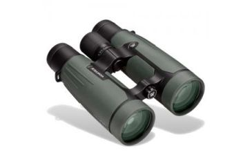 Vortex Optics Razor HD 12x50 Roof Prism Binoculars RZR-5012-HD