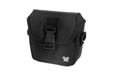 Vortex Soft-Sided Case 32mm Viper Binocular VPRCASE32