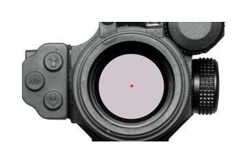2-Vortex StrikeFire Red Dot Scopes AR15
