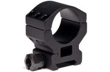 Vortex Tactical 30mm Riflescope Ring: High TRH
