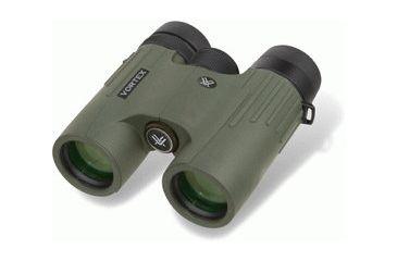 Viper 10x 32mm