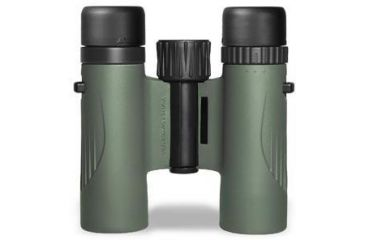 Vortex Viper 28mm Binoculars - Back View - V210,V208