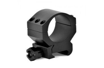 Vortex Vortex Tactical  Riflescope Ring Medium TRM