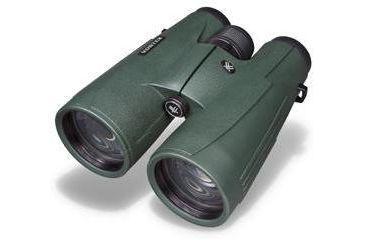 Vortex Vulture 56MM Binocular - Top View
