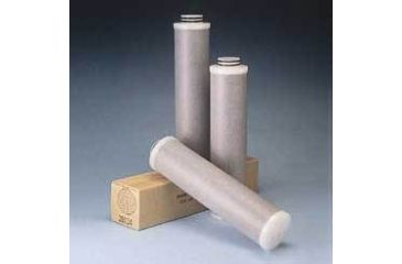 VWR Cartridges for Milli-Q Water Systems Y2784 0.2µm Final Filter