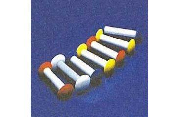 VWR Circulus Stir Bars, Color-Coded F37170-5002