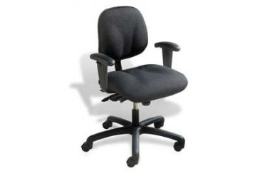 VWR Contour Office Chairs VTAC Chairs Meeting Ca Technical Bulletin 117 Requirements