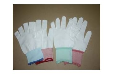 Vwr Glove Liner Knit Hf M GLHF-M