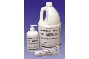 VWR Hand Cream H9004 Pump Bottle, 473 Ml (16 oz.)