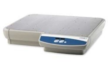 VWR Large Capacity Magnetic Stirrers 986925 Model 1000