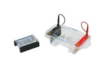 VWR Midi 10 Electrophoresis System E1110-20MC-1 Combs 1 Mm x 20-Tooth Comb*
