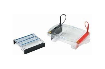 VWR Midi Plus Horizontal Electrophoresis Systems E1115-14MC15 Combs 1 Mm x 14-Tooth Comb*
