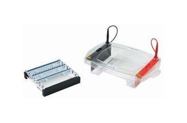 VWR Midi Plus Horizontal Electrophoresis Systems E1115-18MC15 Combs 1.5 Mm x 18-Tooth Comb*