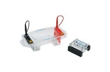 VWR Mini Horizontal Electrophoresis Systems E1007-10-VWR Mini10 Gel System