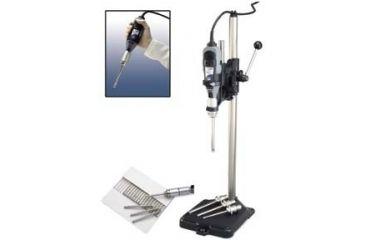 VWR PowerMax AHS (Advanced Homogenizing System) 200 987556 Pcr Homogenizing Package